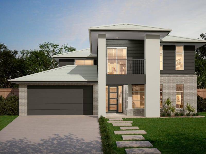 Lot 411 Morphett Road, Oaklands Park