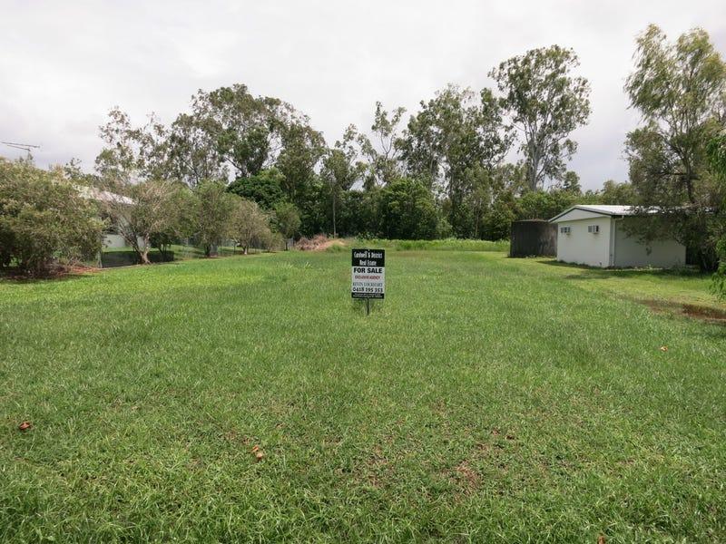 40 Kennedy Creek Road, Kennedy, Qld 4816
