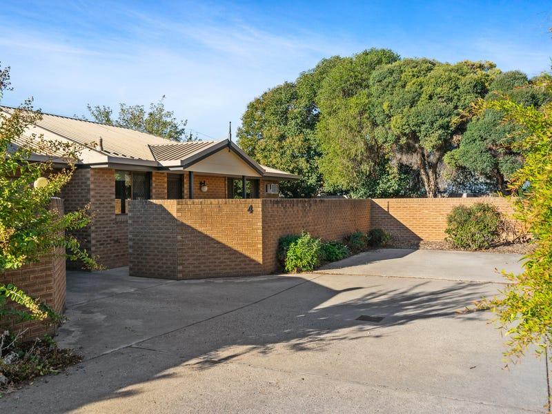 4/252 Olive Street, South Albury, NSW 2640
