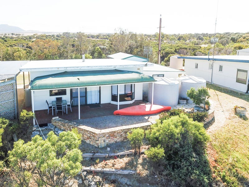 48 Woolshed Drive, Mount Dutton Bay, SA 5607