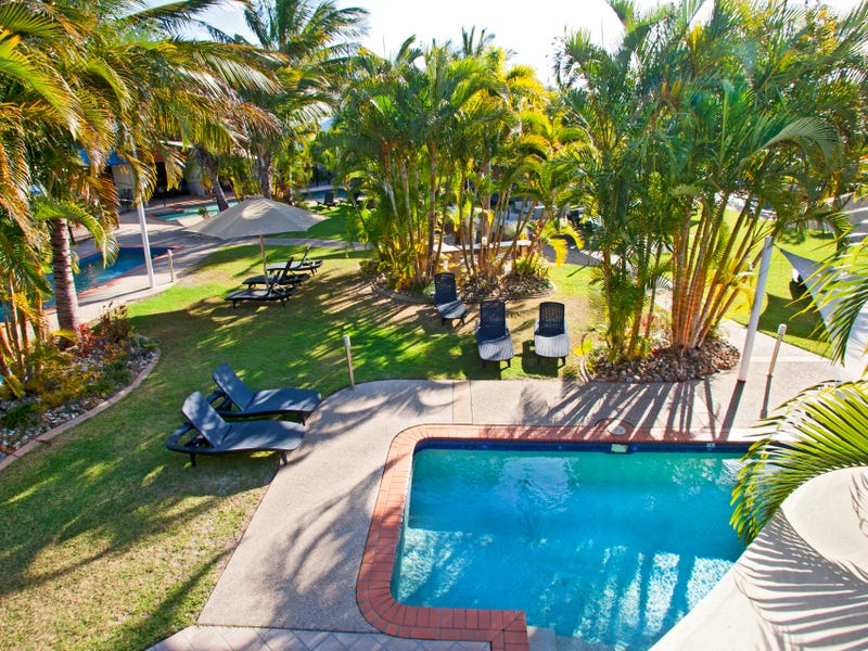 32/2 Beaches Village Circuit, Agnes Water, Qld 4677