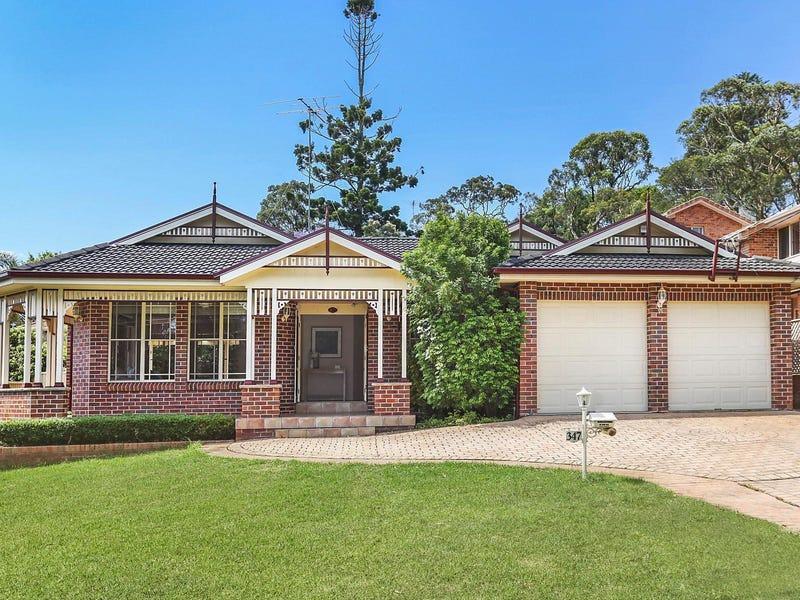 347 Box Road, Sylvania, NSW 2224