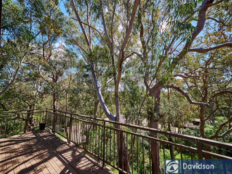 95 St George Cres, Sandy Point, NSW 2172