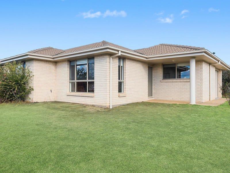 13A Winter Street, Mudgee, NSW 2850