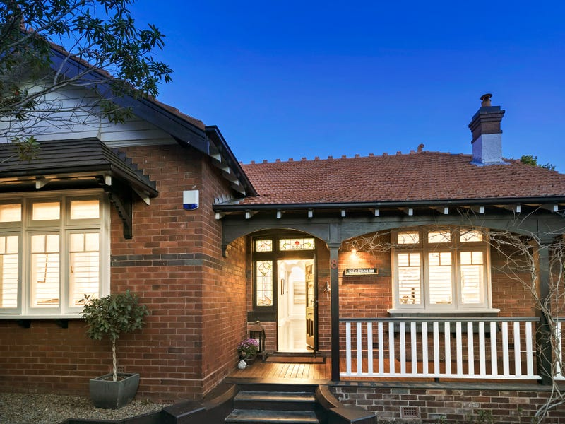 8 Bayswater Road, Lindfield, NSW 2070
