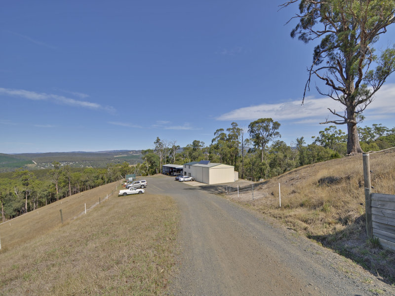 763 Clarkes Road, Hazelwood North, Vic 3840