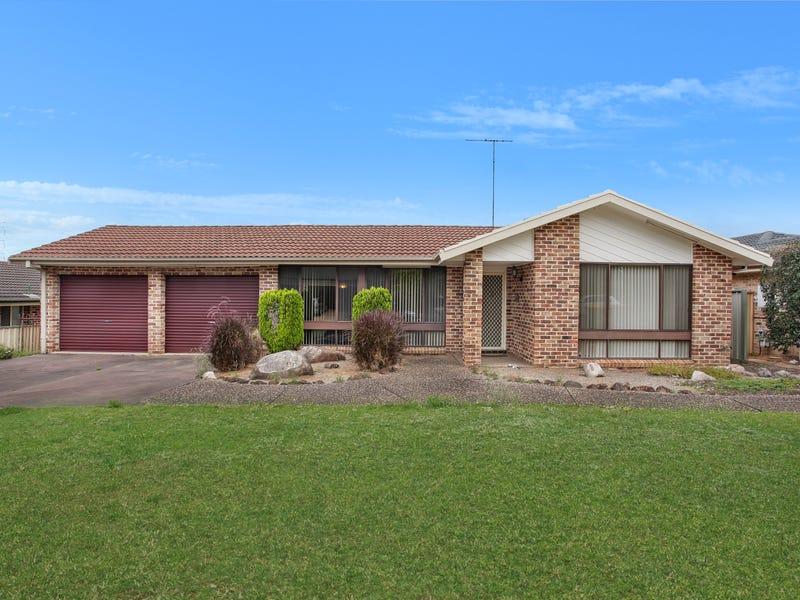 6 Bromfield Avenue, Prospect, NSW 2148