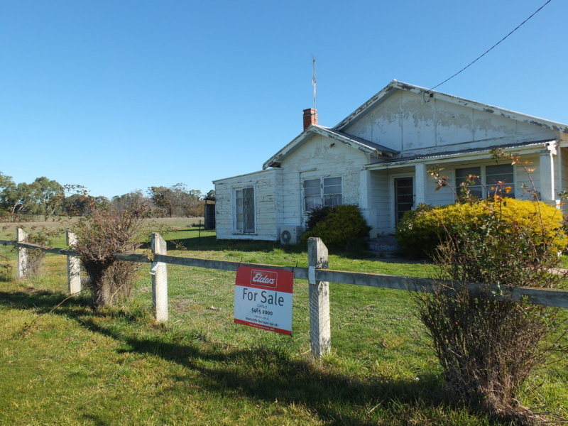 48 Hope Road, Moonambel, Vic 3478