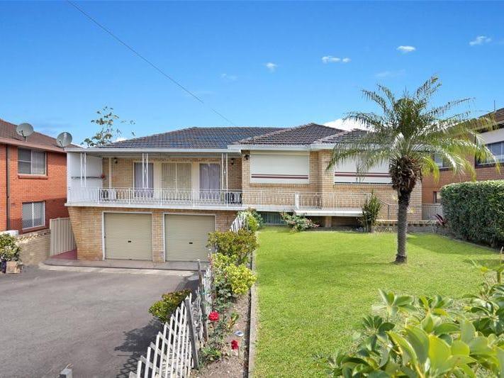 109 Johnston Road, Bass Hill, NSW 2197
