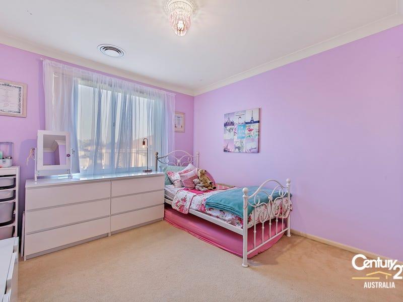 15 Bagala Street, Glenwood, NSW 2768