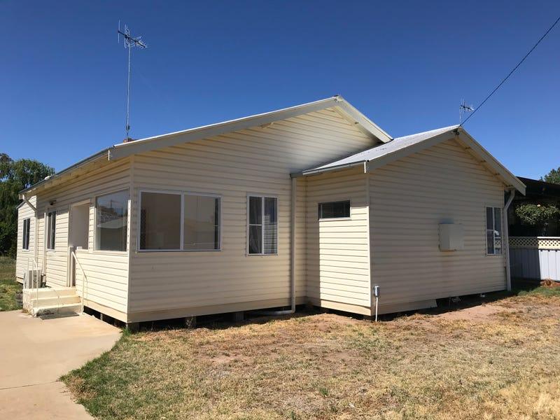 36 Cassilis St, Coonabarabran, NSW 2357