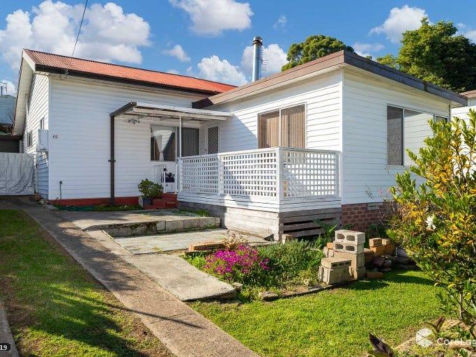 46 Bavarde Avenue, Batemans Bay, NSW 2536