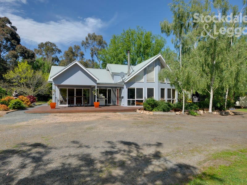 50 Warren Terrace, Hazelwood North, Vic 3840