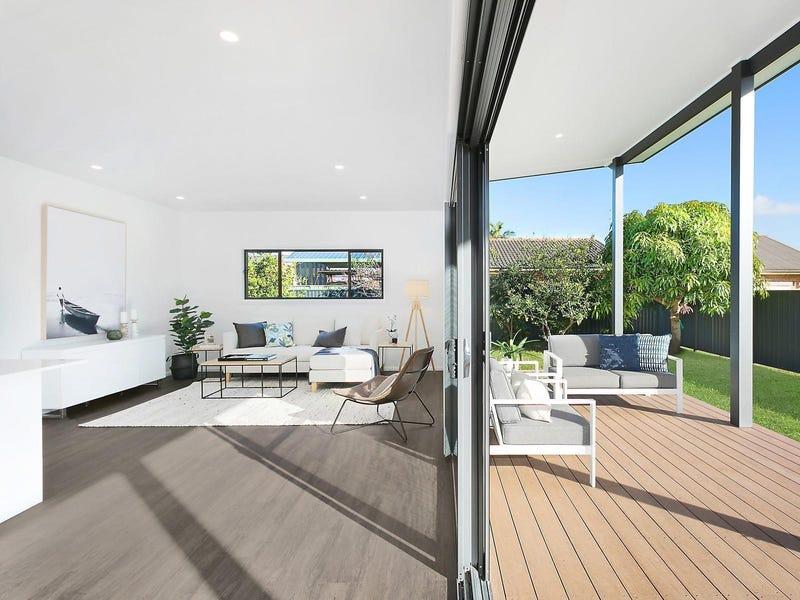 67 Toowoon Bay Road, Long Jetty, NSW 2261