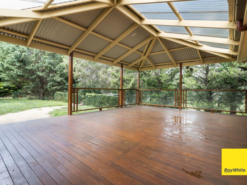 1263 Norton Road, Wamboin, NSW 2620