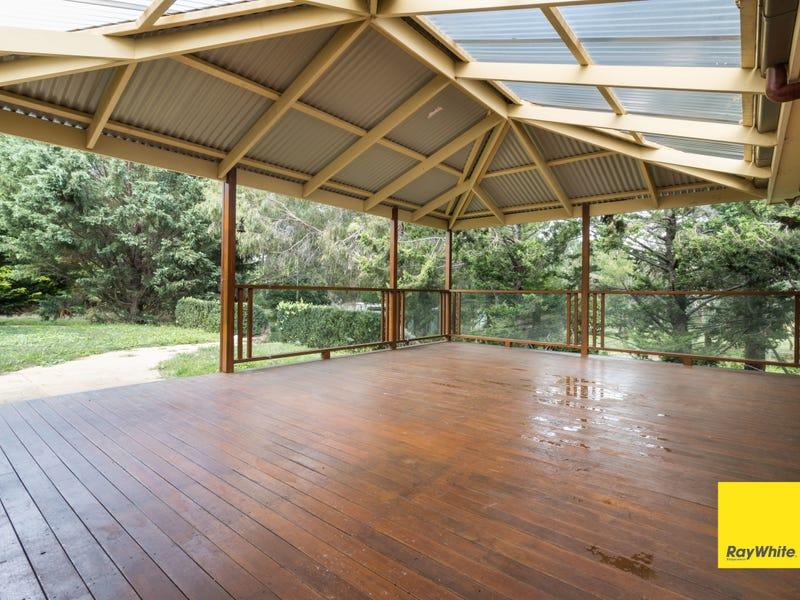 1263 Norton Road, Wamboin, NSW 2620