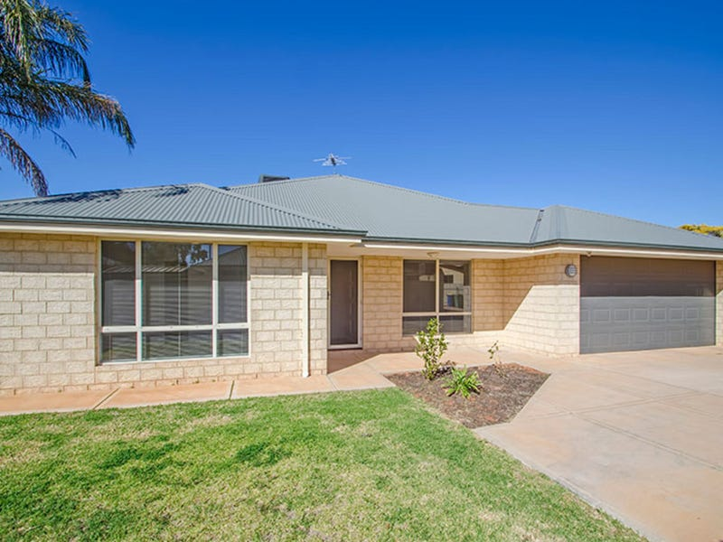 191B Bourke Street, West Lamington, WA 6430