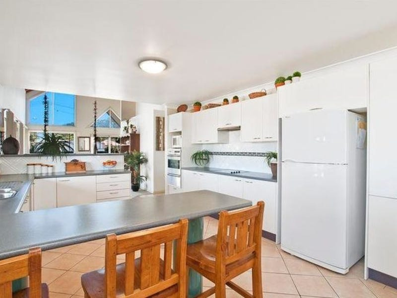 54 Turea Street, Pelican, NSW 2281