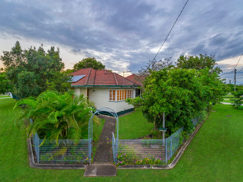 2 Westhoff Road, Northgate, Qld 4013