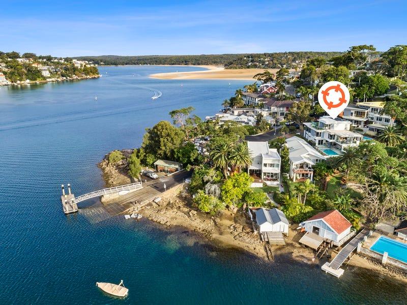 746 Port Hacking Road, Dolans Bay, NSW 2229