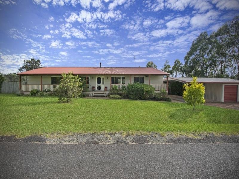58 Cape Rd, Wyong, NSW 2259