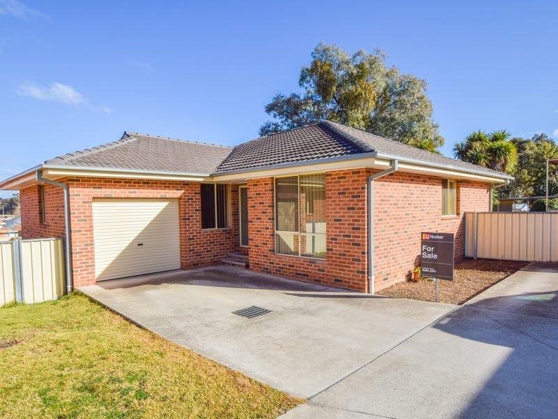 2/1 Trafalgar Street, Young, NSW 2594