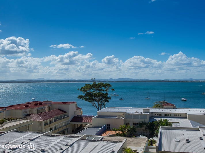 401/2 Messines Street, Shoal Bay, NSW 2315