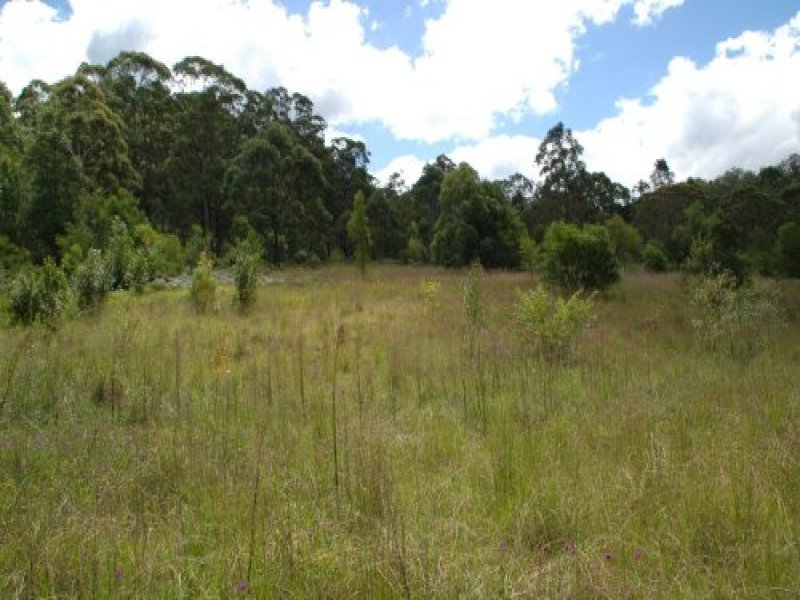 Address available on request, Markwell, NSW 2423