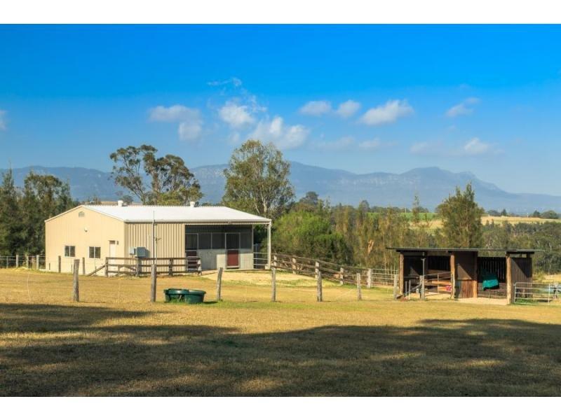 319 Deasys Road, Pokolbin, NSW 2320