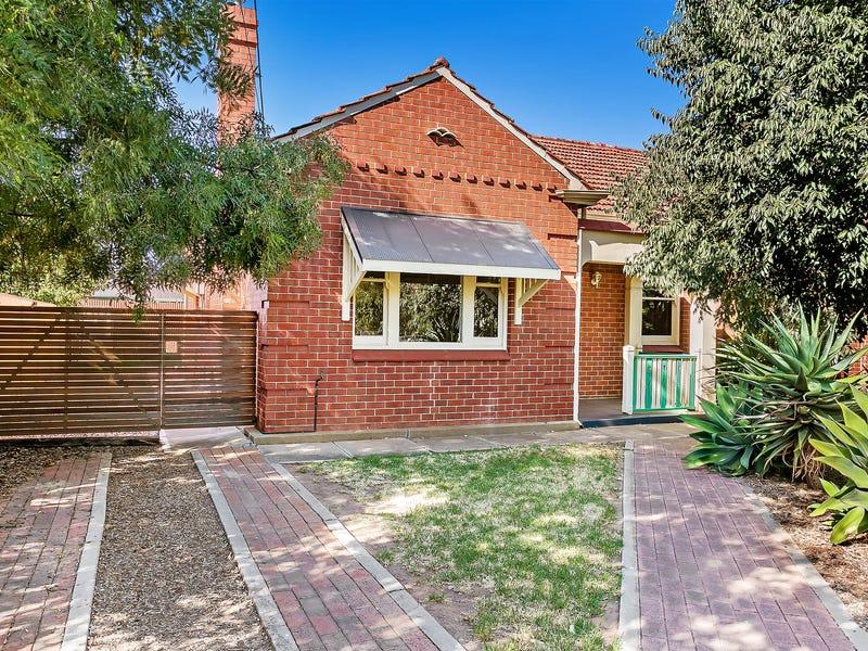 19 Brand Avenue, Allenby Gardens, SA 5009