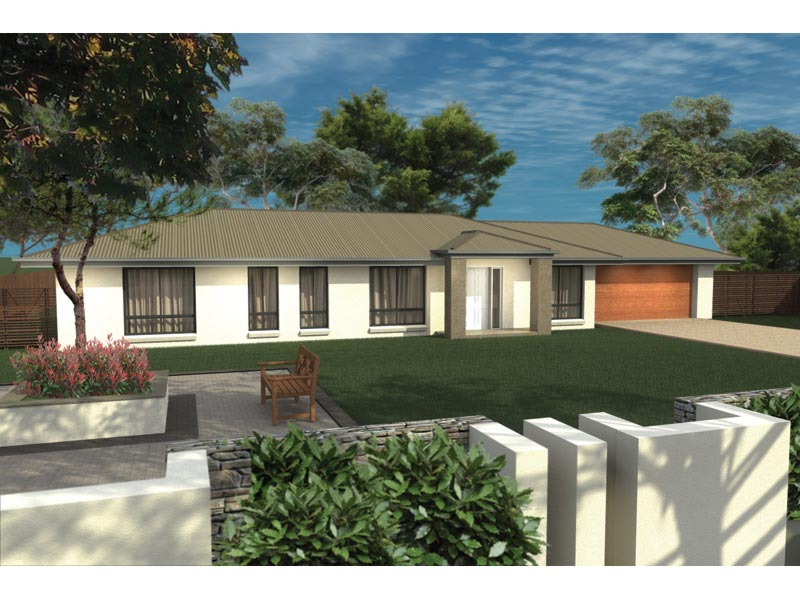 Address available on request, Helensvale