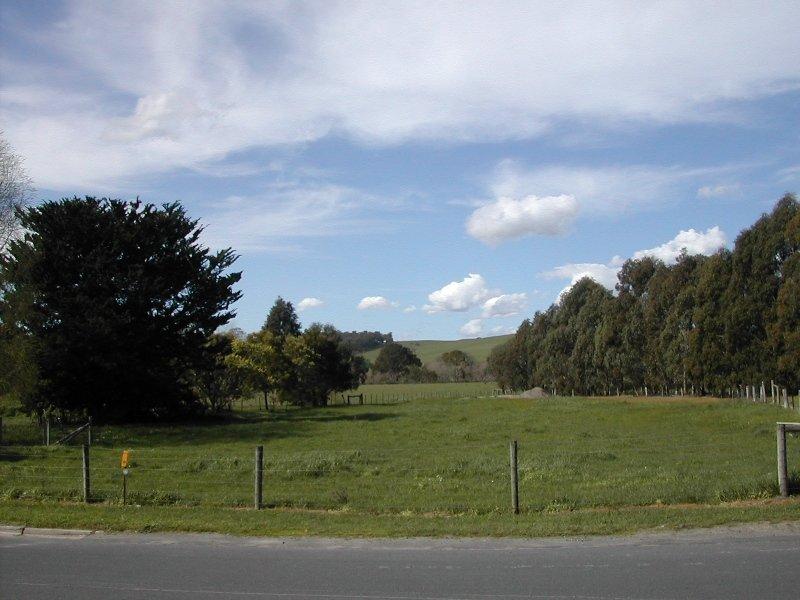 1 Lorne Road, Deans Marsh, Vic 3235