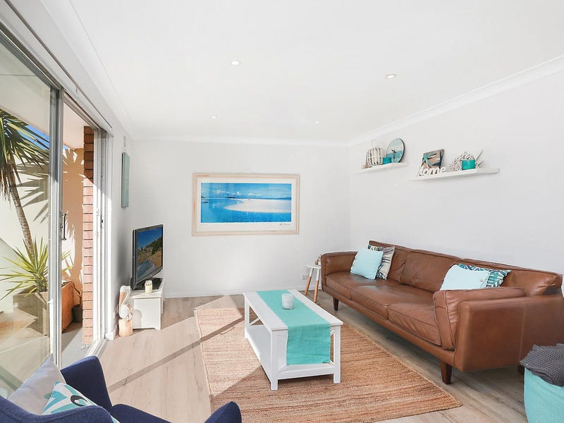 12/144 Ocean Street, Narrabeen, NSW 2101