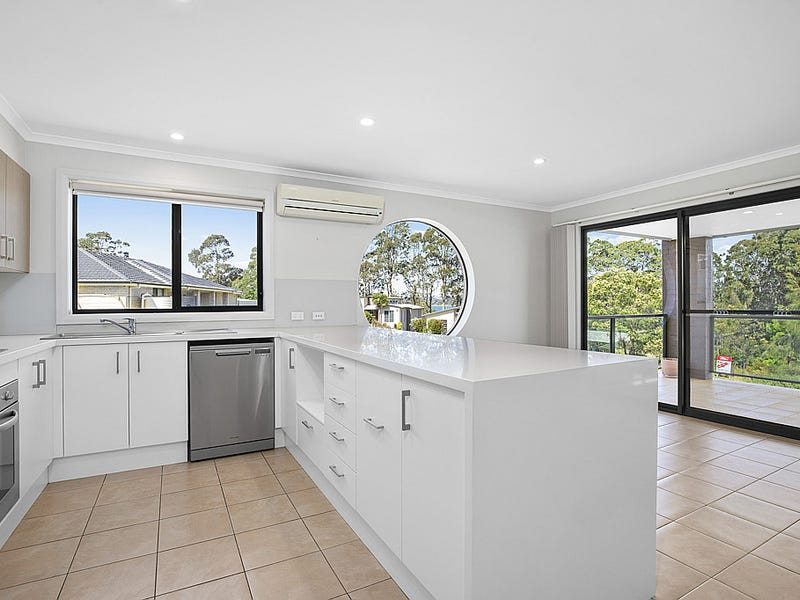 2/62 Courtenay Crescent, Long Beach, NSW 2536