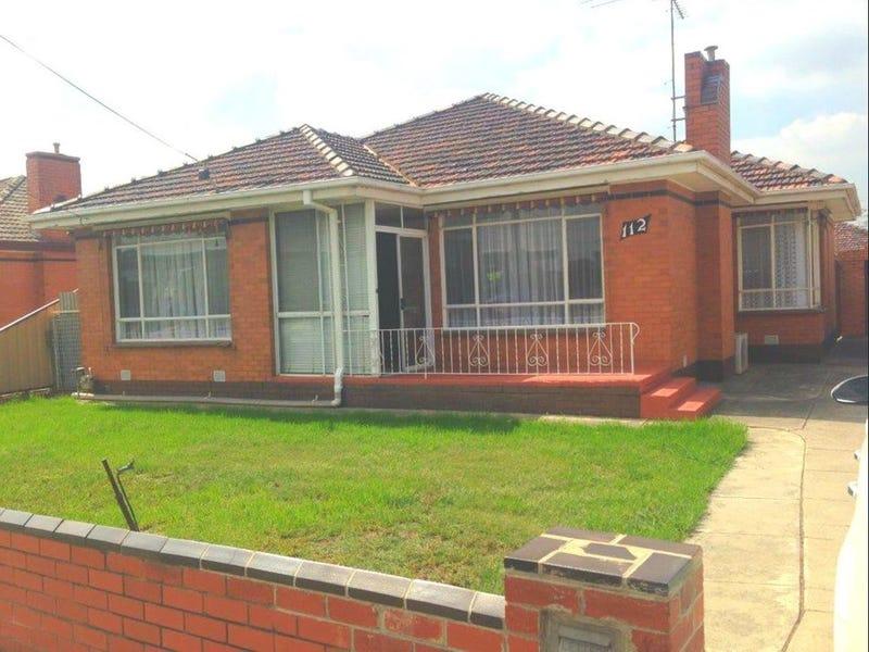 112 Mcintyre Road, Sunshine, Vic 3020
