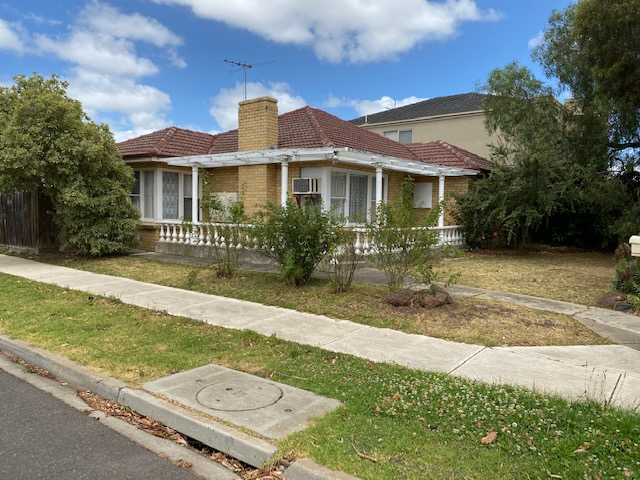 11 Macey Ave, Avondale Heights, Vic 3034