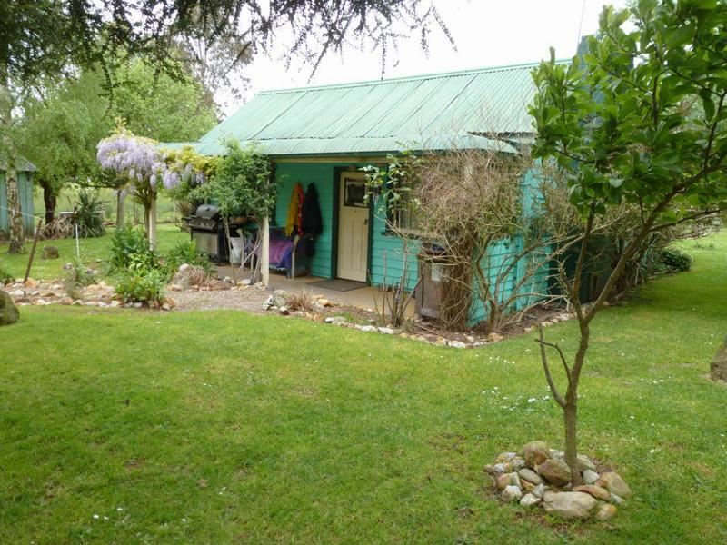 30 Rainbow Road, Herrick, Tas 7264