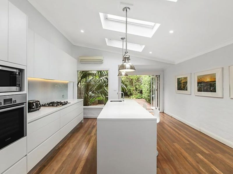 60 Anglesea Street, Bondi, NSW 2026