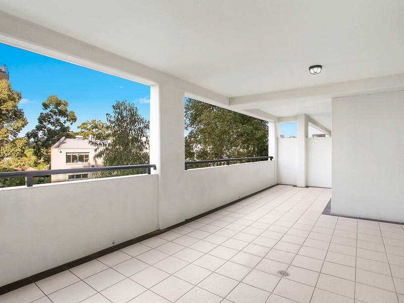 210/3 Orara Street, Waitara, NSW 2077