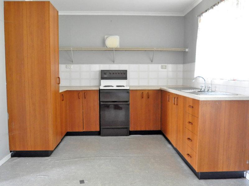 33 Commins Street, Illabo, NSW 2590