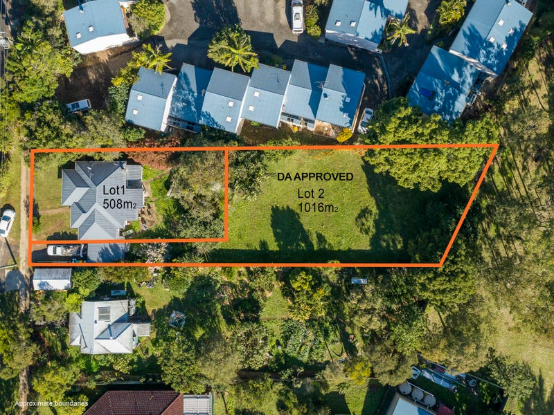 7 Rous Road, Goonellabah, NSW 2480