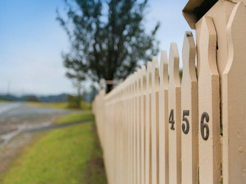 456 Marshall Mount Road, Marshall Mount, NSW 2530