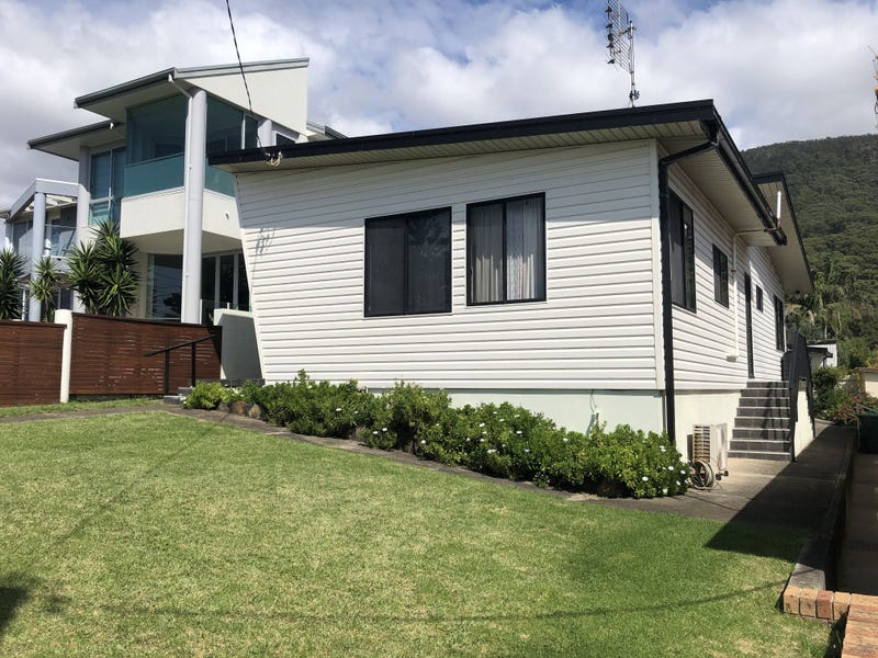 702 Lawrence Hargrave Drive, Coledale, NSW 2515