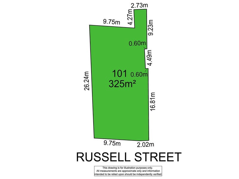 17 Russell Street, Ethelton, SA 5015