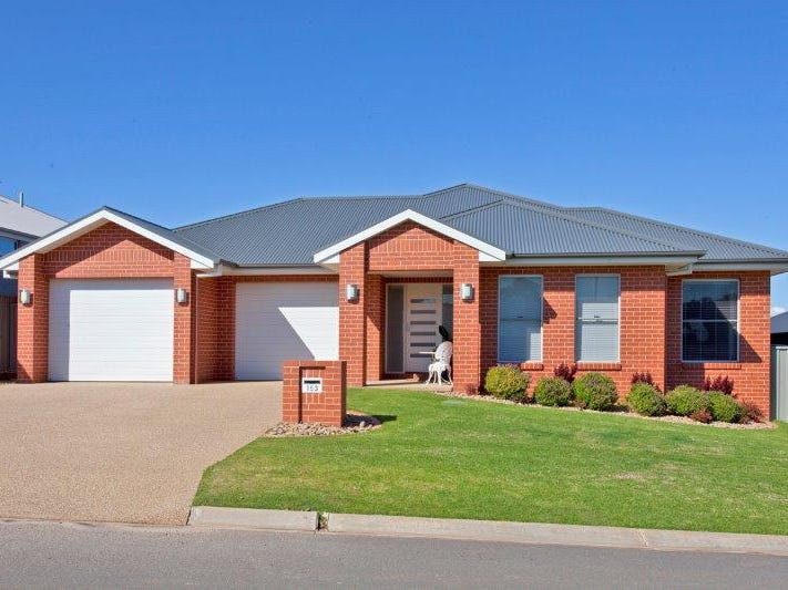 153 Whitebox Circuit, Thurgoona, NSW 2640