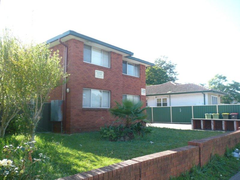 1-6, 31 Phillip, St Marys, NSW 2760