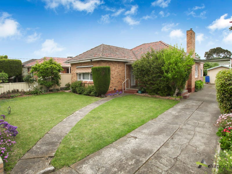 28 Walters Avenue, Airport West, Vic 3042