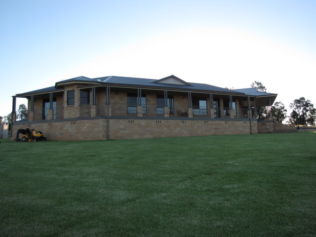 427 Maguire Road, Parkes, NSW 2870