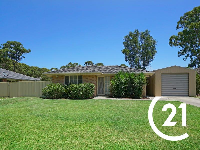 49 Coachwood Drive, Medowie, NSW 2318