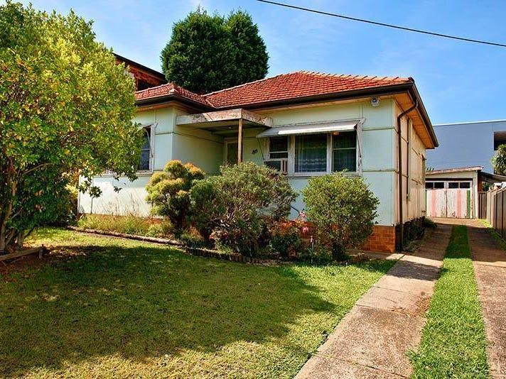 86 Chiswick Road, Auburn, NSW 2144